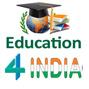 education 4 india1